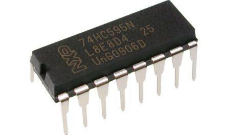 Programozzunk micro:biteket – másképp 5.