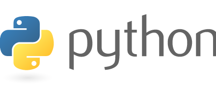 A Python programozási nyelv – 1.