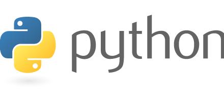A Python programozási nyelv – 6. – A python turtle (teknős) könyvtár